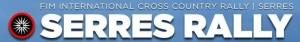 Serres_Rally-logo