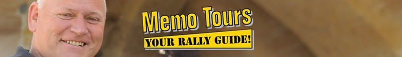 Memo Tours Bennie