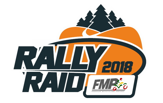 Memo Tours Rally Raid R3 Portugal